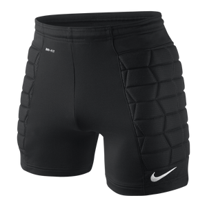 Nike Padded Goalie Shorts
