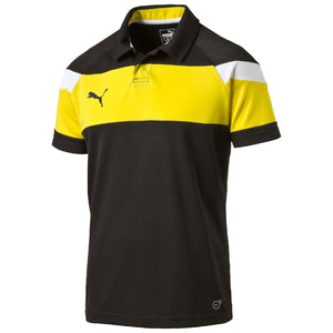 Puma Spirit II Polo