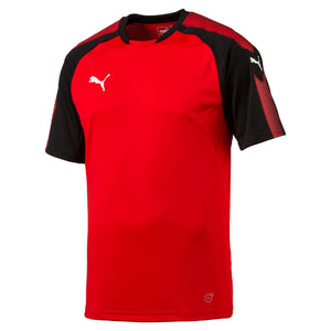 Puma Ascension Training Jersey