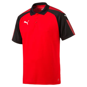 Puma Ascension Training Polo