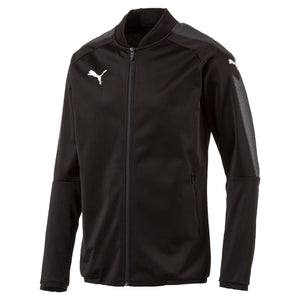 Puma Ascension Stadium Jacket