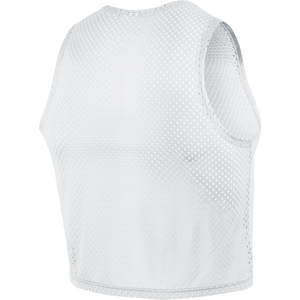 Nike Training Bib