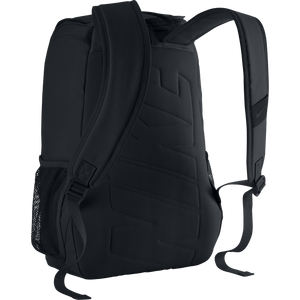 Nike FB Shield Back Pack
