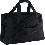 Nike FB Shield Duffel