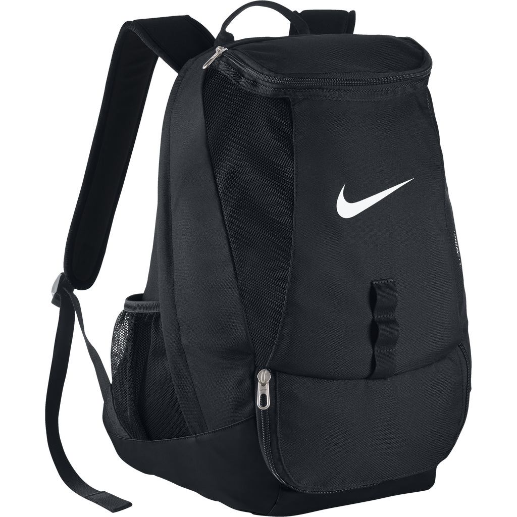 Nike Club Team Swoosh Back Pack