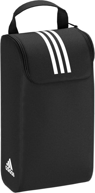 Adidas Tiro Boot Bag