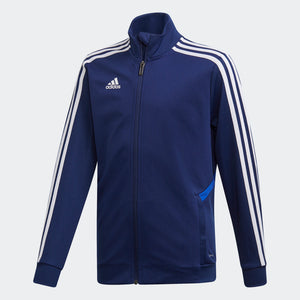 Adidas Tiro 19 Youth Training Jacket