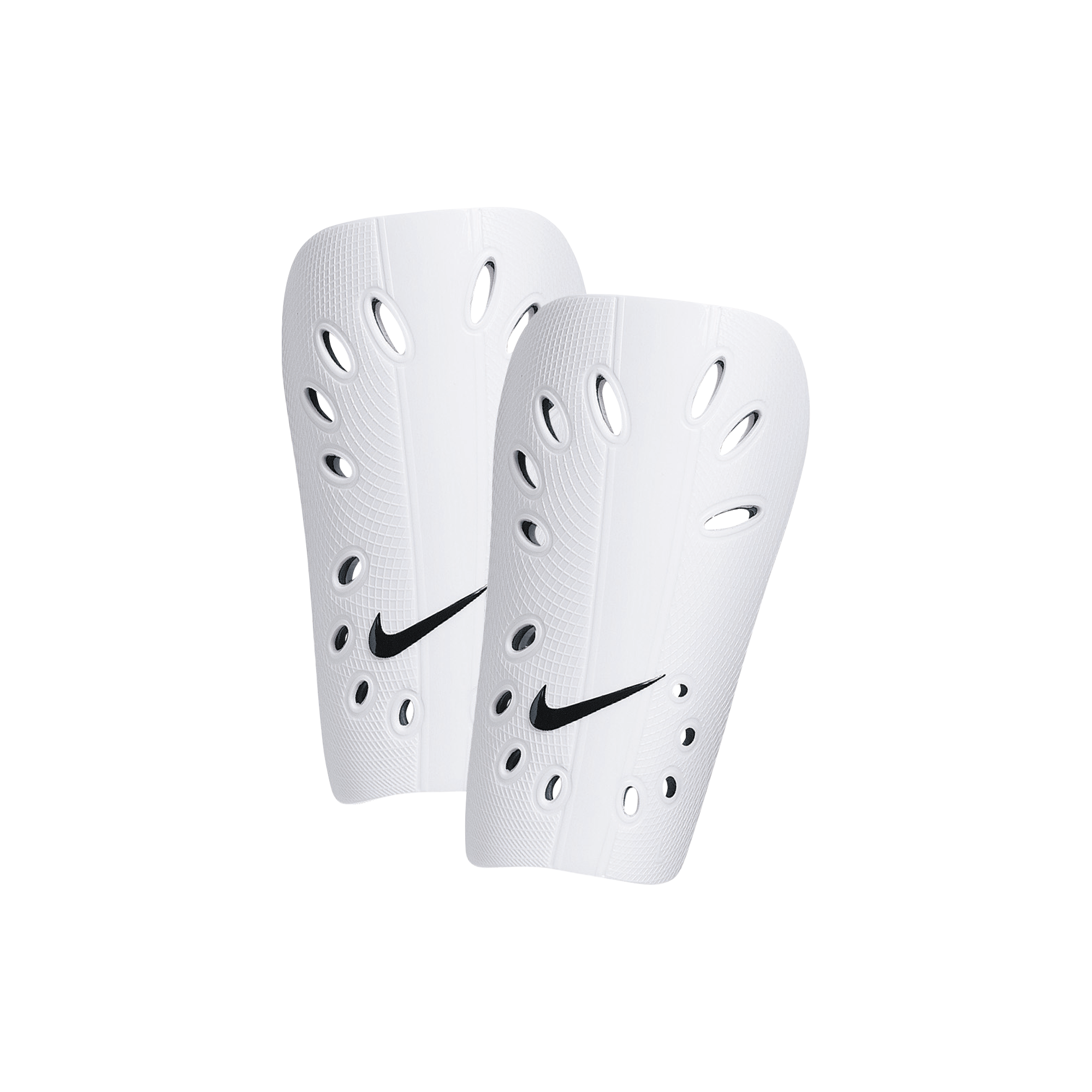 Nike J Guard Shinpads