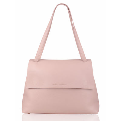Alex Large Tote Bag