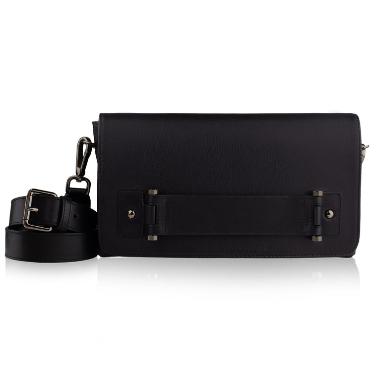Sascha Bag BACK IN STOCK