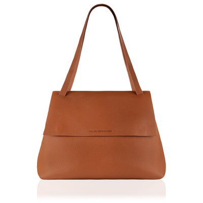 Alex Large Tote Bag MOST LOVED PREORDER