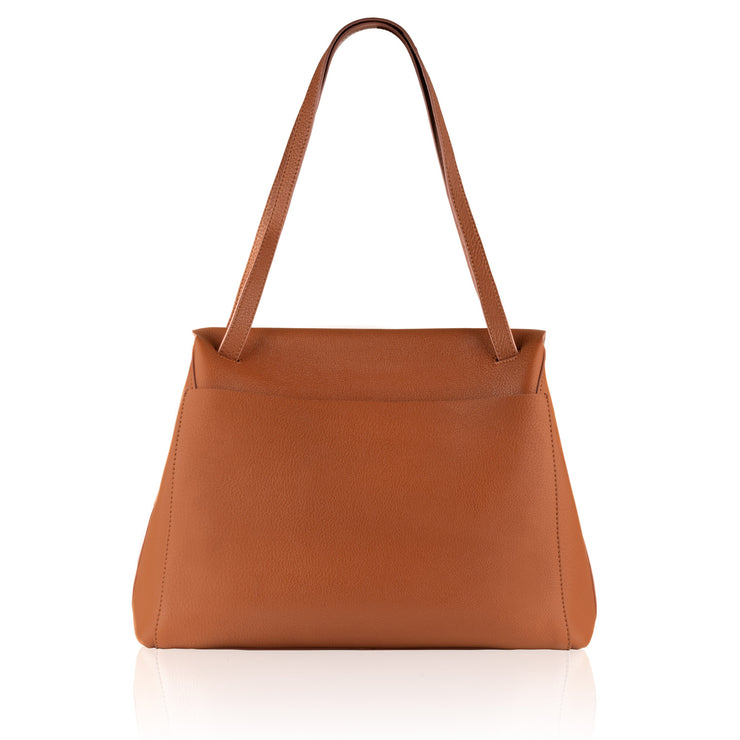 Alex Large Tote Bag MOST LOVED