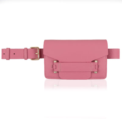 Jolie Mini Candy Pink