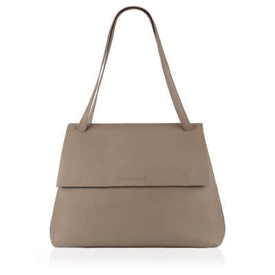 Alex Large Taupe Preorder