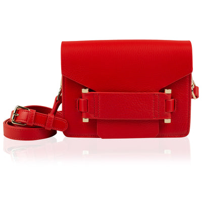 Jolie Crossbody Bag NEW ARRIVAL