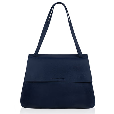 Alex Large Navy