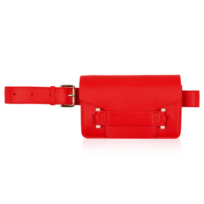Jolie Mini Bag NEW IN