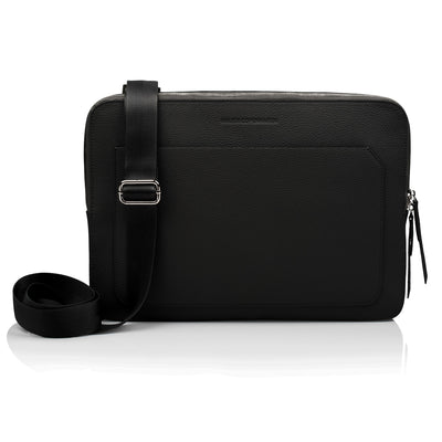 Slimline Laptop Bag PREORDER