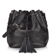 Claire Bucket Bag