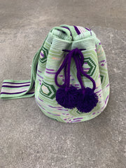 Susu Breeze Bag
