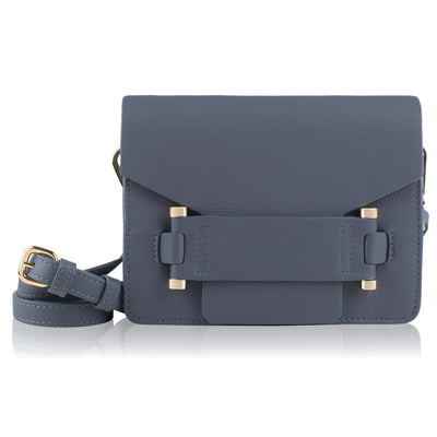 Jolie Crossbody Bag LIMITED EDITION