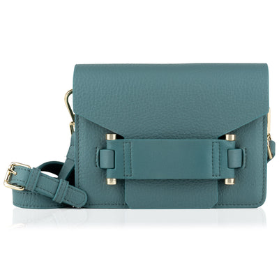 Jolie Crossbody Bag MOST LOVED