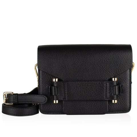 Jolie bag NEW ARRIVAL