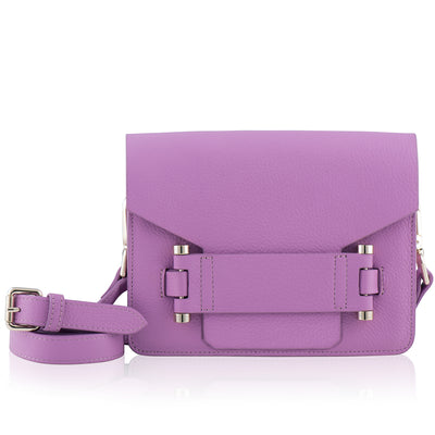 Jolie Crossbody Bag BACK IN STOCK