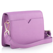 Jolie Crossbody Bag NEW SEASON
