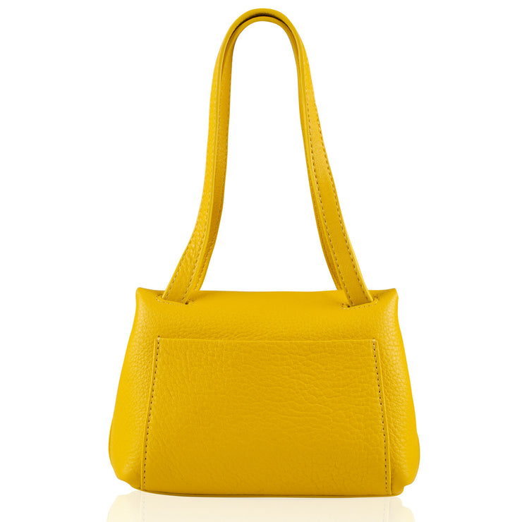 Alex Mini Yellow