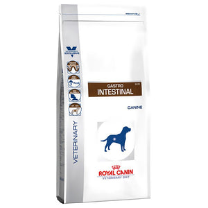 Royal Canin Gastro Intestinal GI 25 Veterinary Diet 15 kg