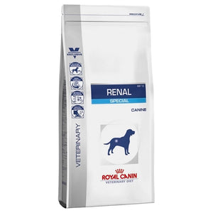 Royal Canin Renal Special RSF 13 Veterinary Diet 10 KG