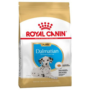 Royal Canin Dálmata Puppy / Junior Perro 12 KG