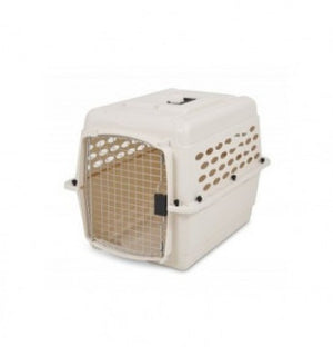 TRANSPORTIN VARI KENNEL INTERMEDIO 81 X 57 X 61 CM
