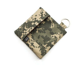 AtelierXIX_Mask_Pouch_Goretex_Digi_Camo_Medium_
