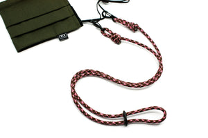 XIX_FACEMASK_LANYARDS_PARACORD_ChocolateHeart