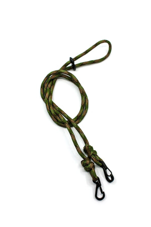 XIX_FACEMASK_LANYARDS_PARACORD_DarkMultiCamo