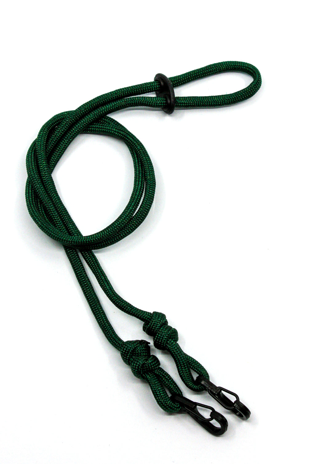 XIX_FACEMASK_LANYARDS_PARACORD_EmeraldGreen