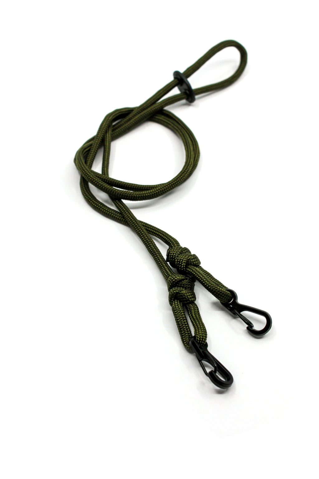 XIX_FACEMASK_LANYARDS_PARACORD_Lilac