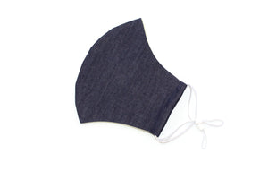 atelierXIX_Facemasks_Contour_SummerDenim_Indigo_7_ears