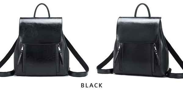 Women's bags_images13