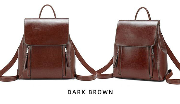 Women's bags_images14