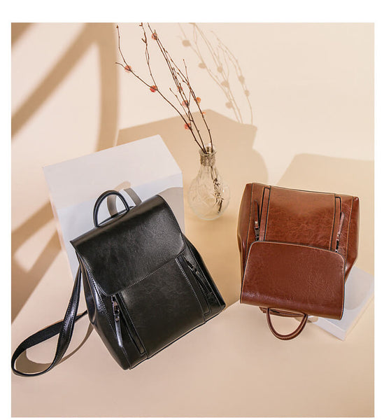 Women's bags_images16