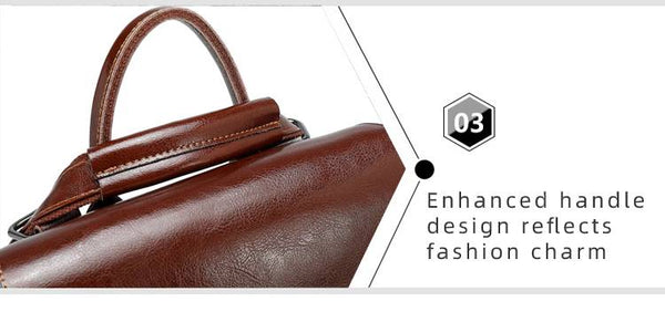 Women's bags_images24