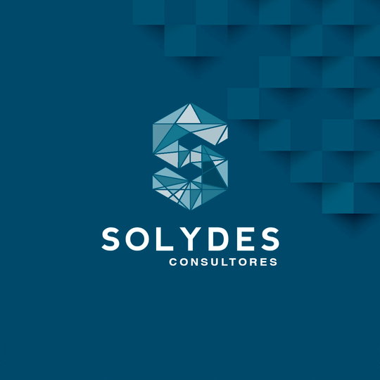 SOLYDES