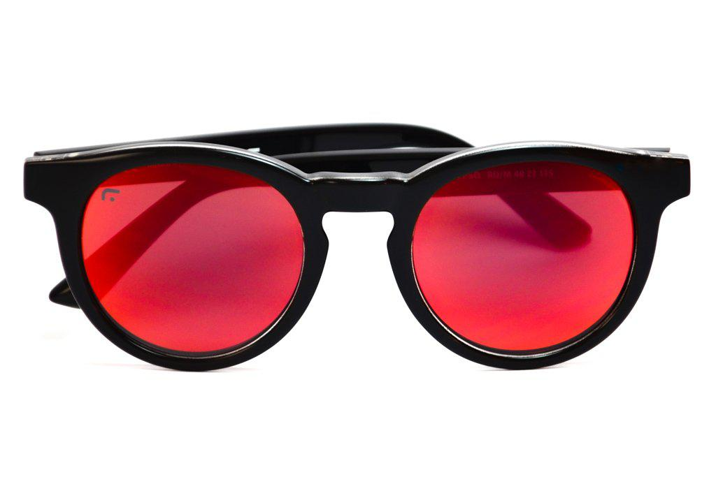 Calypso | Red Mirror - malgoco®