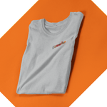 Load image into Gallery viewer, The Crazy Jump Gris Sport / 3 XL