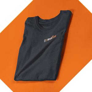 The Crazy Jump Gris Sport / 3 XL