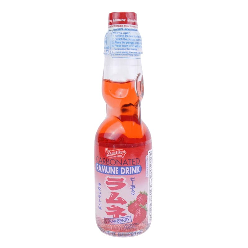 WLM Dried Bean Curd 邬辣妈系列
