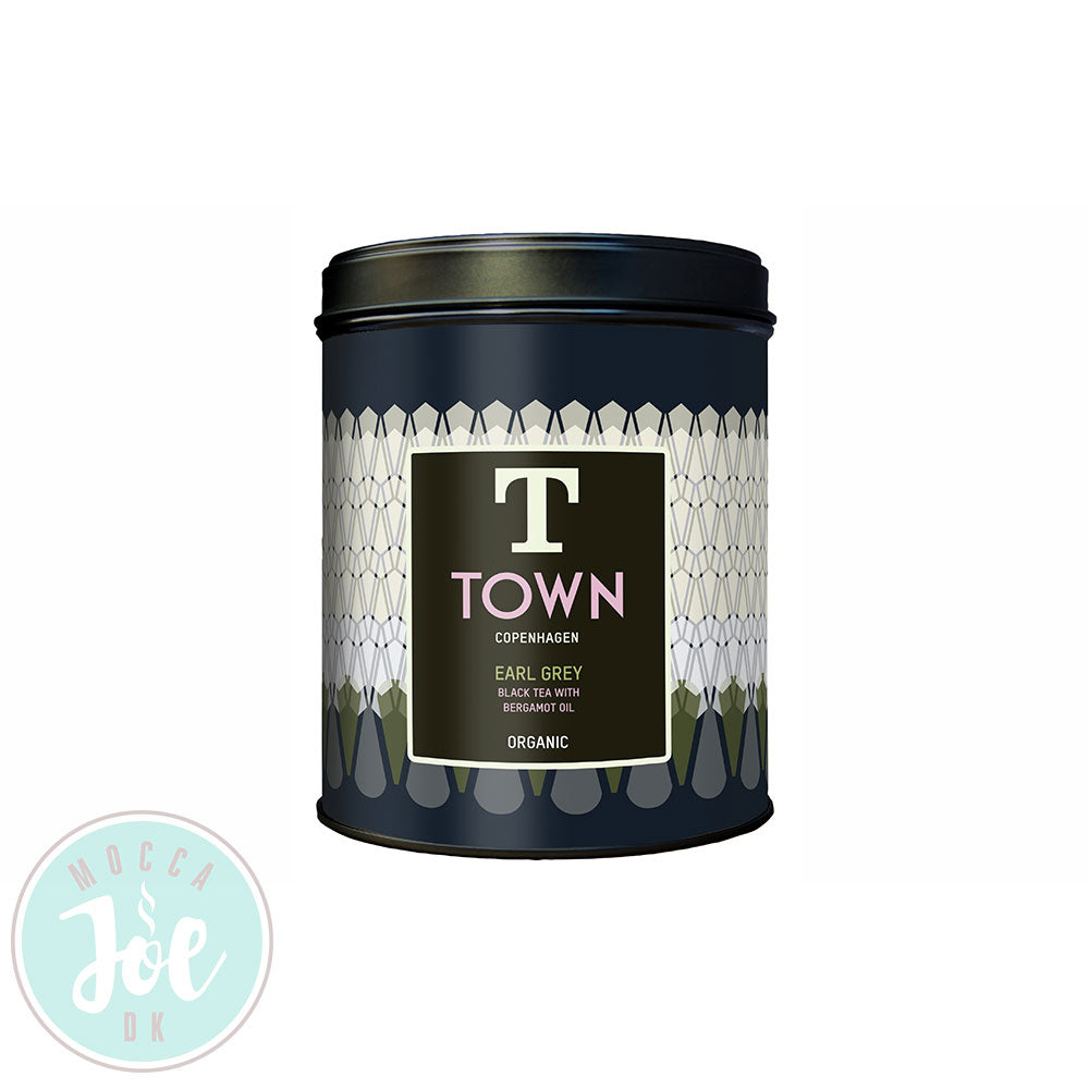 T Town Zesty Earl Grey | 200 g